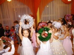Л.П. НОВЫЙ ГОД 2013 008